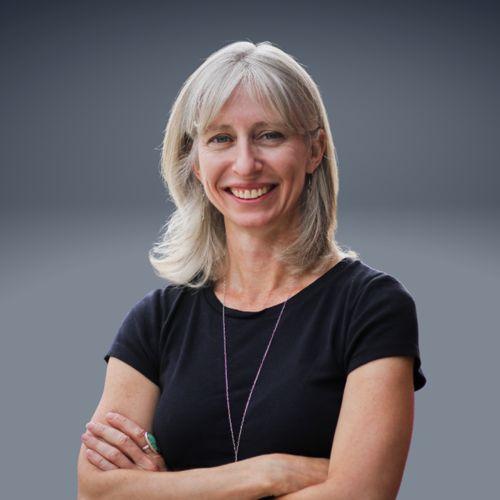 Sue Dalelio
