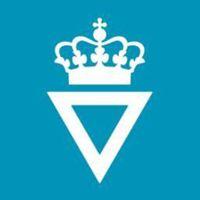 Vejdirektoratet logo