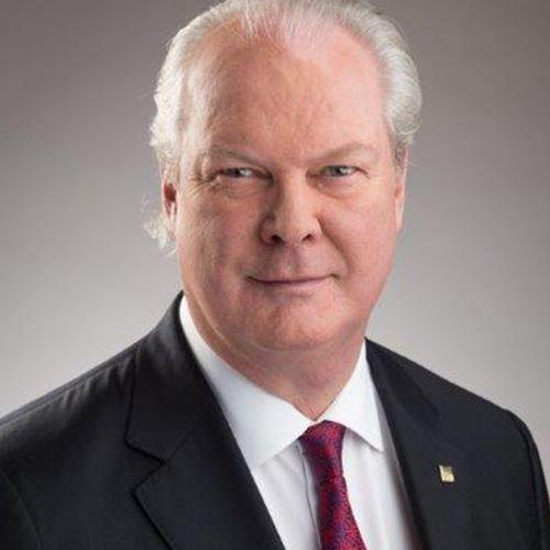 Gilles Labbé