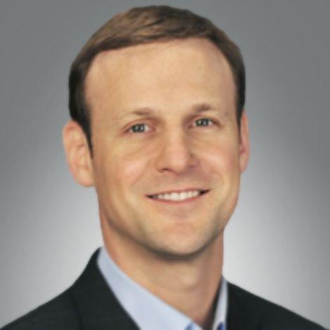 Profile photo of Jordan Richards, Managing Partner at Sverica