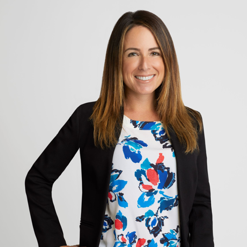 Profile photo of Jenny Wolski, SVP of Ominichannel Experience at Petco