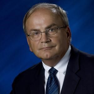 James J. Lakso