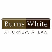 Burns White logo