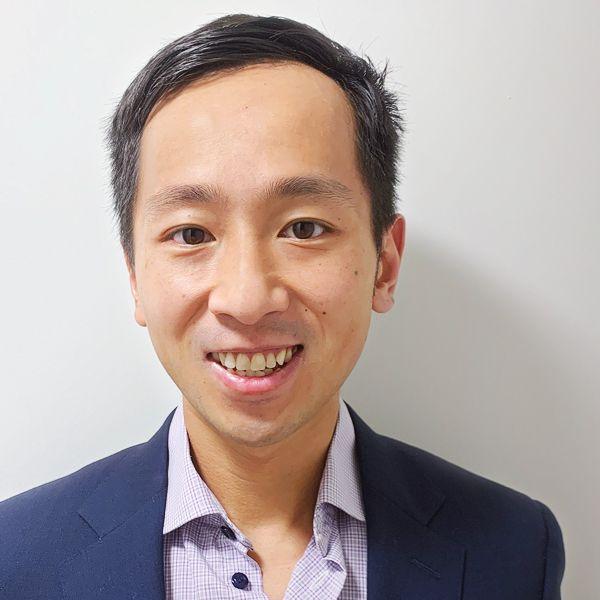 Gary Hu