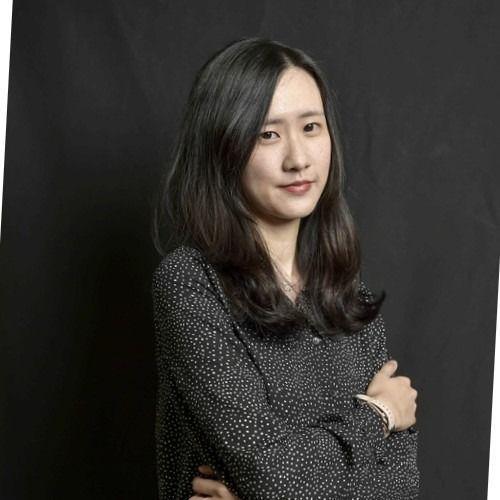 Irene Ling