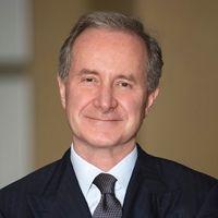 Fabrizio Freda