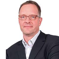 Ulf Zillig