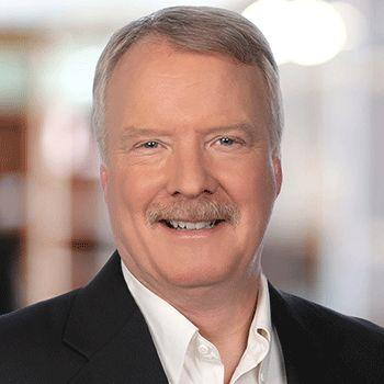 Keith Wells