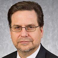 Brian K. Frentzko