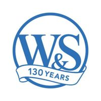 Western & Souther... logo