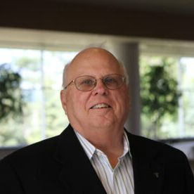 Alan P. Kruse