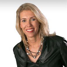 Katja Brandt