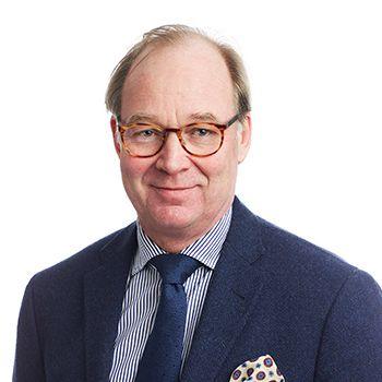 Mats O. Paulsson