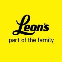 Leon's Furniture Ltd logo