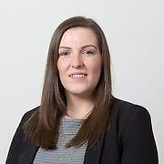 Stephanie Luson