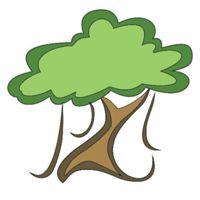 Banyan Tree Educational Services logo