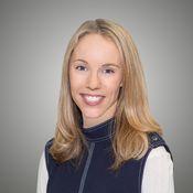 Sarah Teten