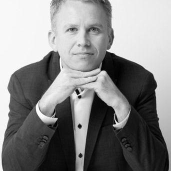Jean-François Daumas