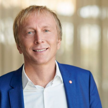 Bogumil Stepan