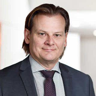 Stefan Romedahl