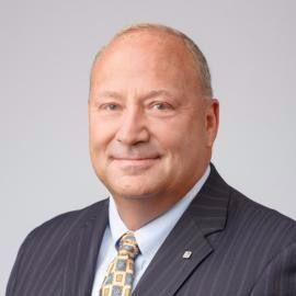 Todd A. Werpy