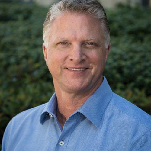 Keith R. Leonard
