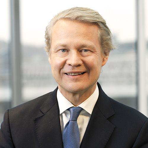 Carsten Blecker