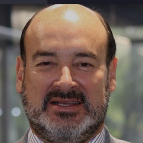 Manuel Solano