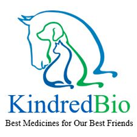 KindredBio logo