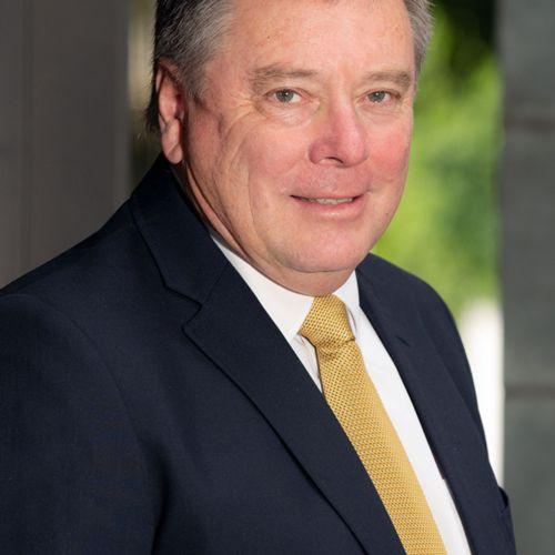 René Van Wyk