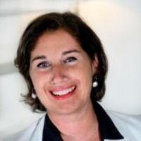 Paola Trotta