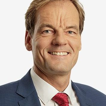 Allan Strand Olesen
