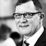 Clemens Keuer