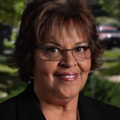 Sue Lords