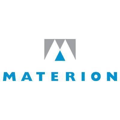 Materion Logo