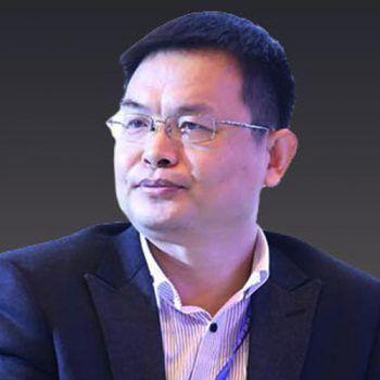 Dai Feng