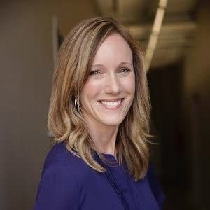EggLife Foods announces Rebecca Lucas VP of HR & External Affairs, EggLife Foods