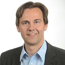 Marc Johanssen