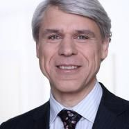 Ralf Helbig