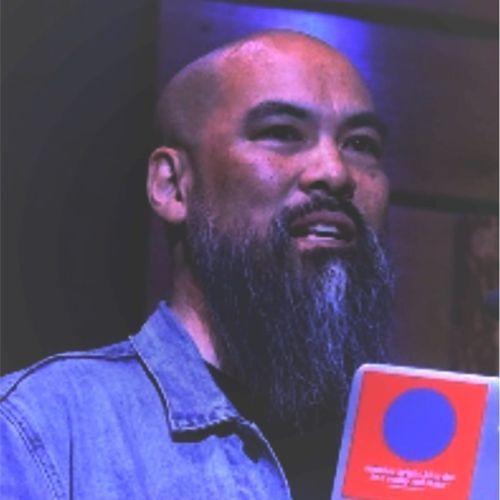 Glenn Chin