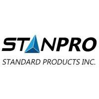 Standard Products, Inc. logo