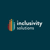 Inclusivity Solutions logo