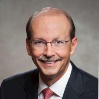 Kevin Kessinger