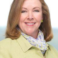 Theresa M. Brodrick