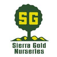 SIERRA GOLD NURSERIES INC logo