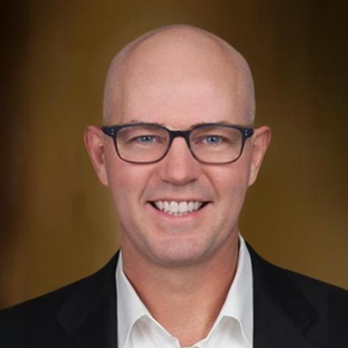 Profile photo of Art Gilliland, CEO at Centrify