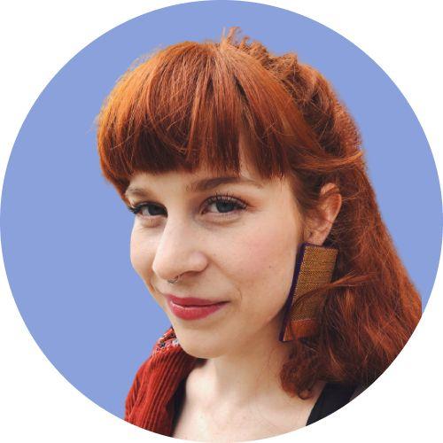 Diana Bendor - Samuel