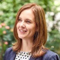 Profile photo of Ulrike Lemke, CTO at Recipharm