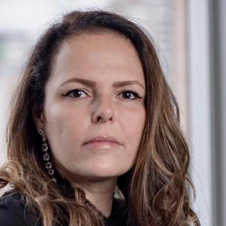 Cassia Fernanda Pizzotti