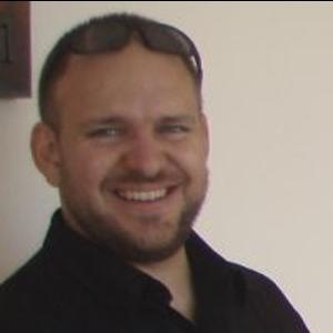 John Muehlhausen